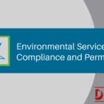 Environmental Services: Compliance and Permitting