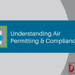 Understanding Air Permitting and Compliance