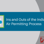 Ins and Outs of the Indiana Air Permitting Process