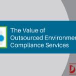 Outsourced Environmental Compliance