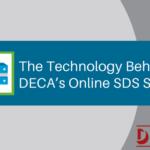Online SDS Management