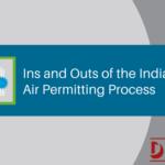 Indiana Air Permitting